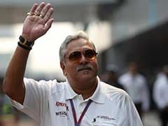 United Breweries Withholds Dividend Payment To Vijay Mallya