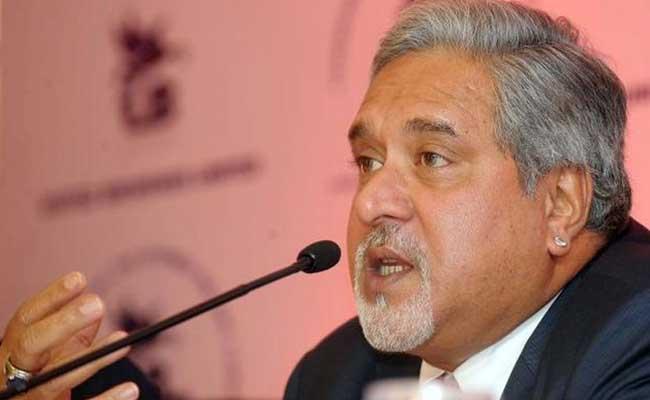 विजय माल्या ने बैंकों को दिया प्रपोजल, सितंबर तक 4000 करोड़ रुपये चुकाने को तैयार