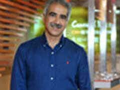 Micromax CEO Vineet Taneja Quits