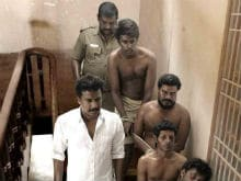 Visaaranai Actor Samuthirakani Feels 'Honoured' to Get National Award