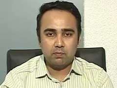 Buy Adani Ports, Ambuja Cements; Avoid Reliance Industries: Vishal Malkan