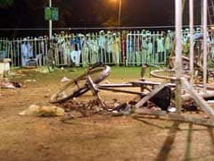 Muslim Men Accused In Malegaon Blasts Case Were Scapegoats: Mumbai Court