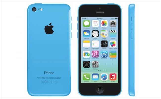 FBI Paid Hackers A Fee To Crack iPhone Of San Bernardino Terrorist