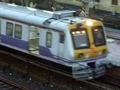 On May 15, Mumbai Will Get Its First Air-Conditioned Local Train