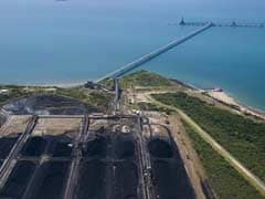 Mining Leases Approved for Adani's $21.7-Billion Project in Australia