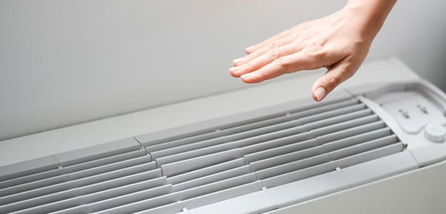 AC Makers See Easy Finance, Energy Efficiency Driving Sales