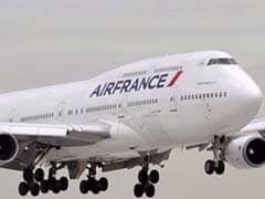 Air France Creating Lower Cost Airline To Compete Better
