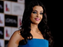 Salman Khan As Olympics Ambassador Has Critics. Aishwarya Not Among Them