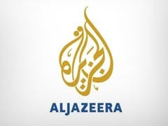 Iraq Shuts Al-Jazeera Bureau For 'Instigating Violence'