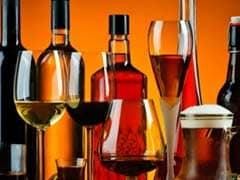 Drinking Is Deadly For Hepatitis C Patients: Study