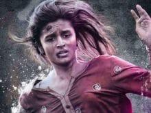 Neetu Chandra Slams Alia Bhatt for 'Stereotyping' Biharis in Udta Punjab