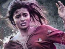 For Alia Bhatt, Danger is Just Around the Corner in Udta Punjab