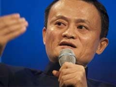 Alibaba's CEO Jack Ma Banned His First Employees From Living More Than 15 Minutes From Work