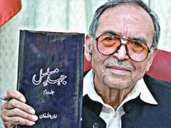 JKLF Founder Amanullah Khan Dead At 82