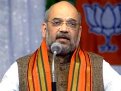US Report On Religious Freedom Censures India, Mentions Amit Shah