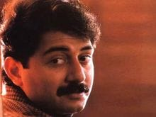 Arvind Swamy, Reluctant Actor, Found Success 'Stifling'