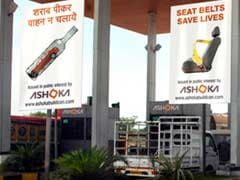 Ashoka Buildcon Bags Rs 2,086-Crore Projects