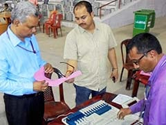 Assembly Polls: Election Commission Issues Orders On Prior Clearance Of Ads
