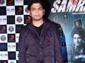 Aashiqui 2 Singer Ankit Tiwari Moves Court For Discharge in Rape Case