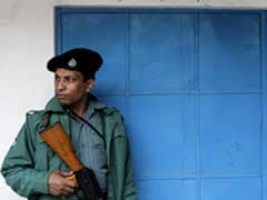 Bangladesh Sufi Muslim Killed In Suspected Islamist Attack: Police
