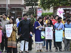 3 Suspects Detained For Murder Of Hindu Man In Bangladesh
