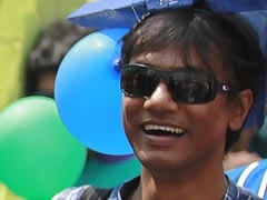 Murders Force Bangladeshi Gay Rights Activists Underground