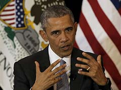 Barack Obama, Federal Reserve Chair Discuss Growth, Wall Street Reform