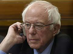 WikiLeaks Email Dump Reveal Democratic Party Hostility To Bernie Sanders