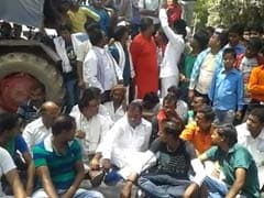 Protesting Against Police, Ruling Bihar Legislator Blocks National Highway