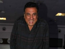 Boman Irani Was a 'Stand-Up Comedian' Before He Joined Bollywood