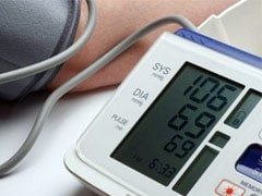 Blood Pressure Fluctuations May Be Bad For Your Brain