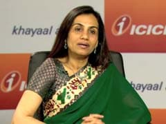 ICICI Prudential To Be Listed This Fiscal, Says Chanda Kochhar