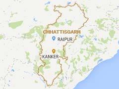 10 Killed As Truck Overturns In Chhattisgarh