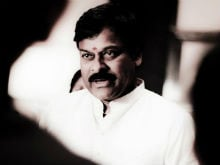 An Update on Chiranjeevi's Telugu Remake of Kaththi