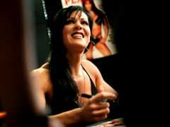 Chyna Deserved Better Than To Be Discarded By Wrestling, And The Rest Of Us