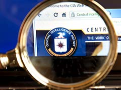 Declassified US Document Suggests Pak ISI Link To Attack On CIA Agents