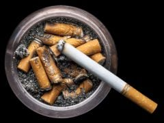 Passive Smoking Can Cause Lifelong Health Problems In Kids