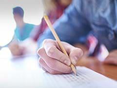 दिव्यांगों के लिए प्रतियोगी परीक्षाओं में न्यूनतम कट ऑफ़ मार्क्स कम करेगी झारखंड सरकार
