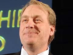 Baseball: Curt Schilling Fired By ESPN Over Transgender Comments