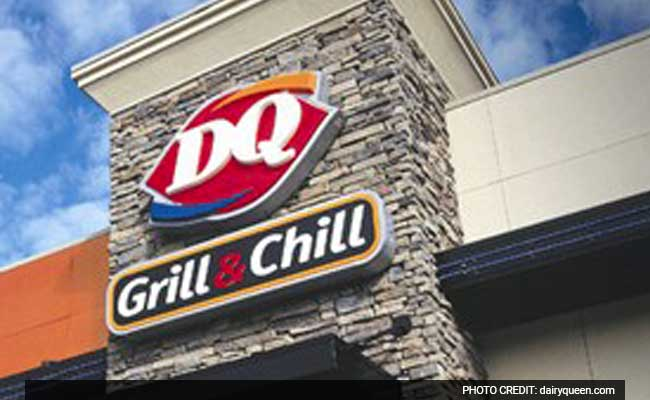 us eatery shuts down pak american s franchise over anti