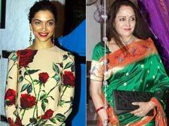 दीपिका की सगाई...? हेमा मालिनी के ट्वीट ने 'कुछ देर के लिए' खुश किया फैन्स को...