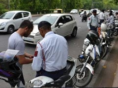 Odd-Even: Delhi Government To Organise Thanksgiving Event On May 4