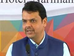 Devendra Fadnavis Says Maharashtra Cabinet Expansion Likely This Week