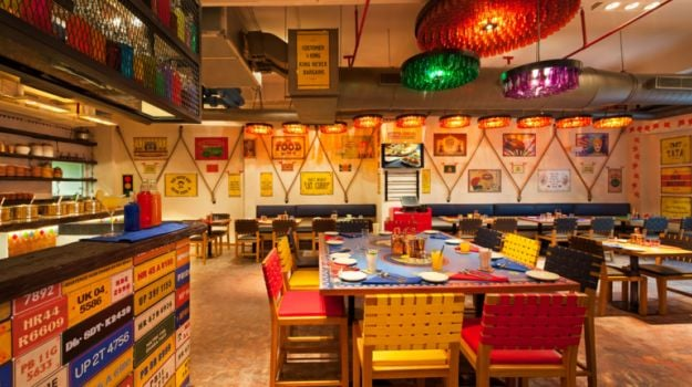 best-restaurants-in-gurgaon-3