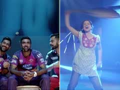 Dhoni and Kohli and Ashwin AND Kangana? No Wonder This Ad is Viral