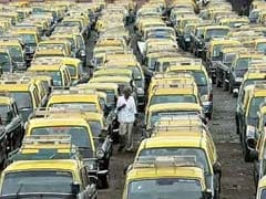 BPO Sector Stares At $1 Billion Loss On Diesel Cab Ban: Nasscom