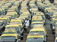 डीजल गाड़ियों को सीएनजी में बदलने का किट मौजूद! गडकरी ने ARAI और CRT को लिखी चिट्ठी