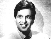 Dilip Kumar, 'Brighter and Better', Thanks Well Wishers For Prayers