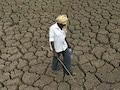 No Thank You. Uttar Pradesh Refuses Centre's Water Train For Bundelkhand