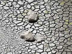 Severe Drought Looming Over Kerala After 34% Monsoon Shortfall